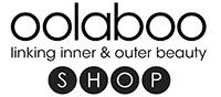 oolaboo shop